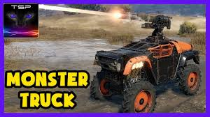Crossout #40 - Maximum Destruction MONSTER TRUCK - Build And ... City Builder Tycoon Trucks Cstruction Crane 3d Apk Download Police Plane Transporter Truck Game For Android With Mobile Build Space Car Games 2017 Build My Truckfix It Kids Paw Patrol Road Highway Builders Pro 2018 Free Download Building Simulator Simulation Game Your Own Dodge Online Best Resource Border Security Cargo Of Pc Dvd Amazoncouk Video