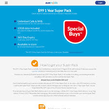Six Flags Md Discount Coupons, Irvin Simon Discount Code ... How To Use An Autozone Promo Code Save On Auto Parts Autozone Coupons Printable Coupons Minecraft Psn Discount Coupon Stco Photo Center Alamo Europe Fashion Nova Coupon 40 Star Ledger Sunday Paper Fresh Market Madison My Personal Puzzle Free Eyeglasses Adore Beauty Unidays Iercoinental Hotels Texas Black Rifle Company Black Revolve Clothing Codes I9 Sports Pinned August 8th 20 Off At Thecouponsapp The December 21st 10 50 More Biglots Or