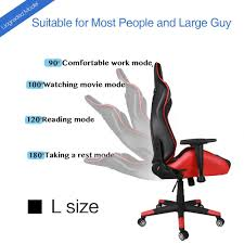 Arozzi Gaming Chair Amazon by Best Big And Tall Pc Gaming Chair Home Chair Decoration
