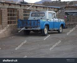Old Ford Truck Sixties Pulling Over Stock Photo (Edit Now) 706787020 ... 1966 Ford F100 Ranger Styleside Pickup Pinterest Vintage Truck Stock Photos Images Gambar 1954 Ford Pickup American Classic Old Sixties Pulling Over Photo Edit Now 6787020 F 250 Trucks Accsories And The Old Classic Truck Youtube 10 Pickup You Can Buy For Summerjob Cash Roadkill 1965 Slick 1970 F250 Camper Special360 4 Speed 70s Classic Ford Trucks Black Lively 1979 Bronco F150 4x4 Xlt On