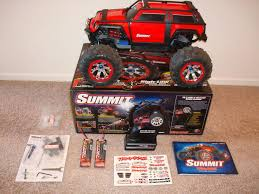 Traxxas Summit VXL 7207 1/16 ⋆ FPVtv Everybodys Scalin For The Weekend How Does Summit Fit In Traxxas Summit Large S Dome Light With Shade 3w Four Lights Used Proline Readying New Ram 1500 Body Tmaxx Revo Savage Rc Adventures The Reaper Dual Motor Mega Traxxas Buy Traxxas Summit Wheel And Get Free Shipping On Aliexpresscom 110 Txrxlipo 350 Groups Custom Candy Purple Pear White Chrome Gmc Proline Topkick 4wd Rtr Tqi Automodelis Hobby Pro Now Pay Later Truck My Scale Search Rescue Creation Sar