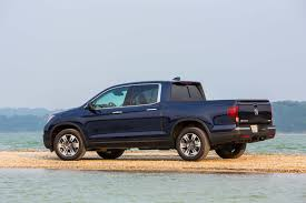 100 Truck Wash Soap Honda Ridgeline Recalled For Fuel Pump That May Crack When Exposed