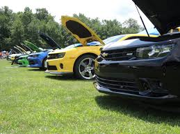 Maple Grove Raceway » Menards Chevy Show Suspected Shoplifter Pummeled Menards Guard Madison Police Say Ryder Truck Rental Zephyrhills Penske 32715 Eiland Blvd Chevy Show 2018 Best Car Information 2019 20 Khosh Ram 1500 Rebel Crew For Sale In Antigo Wi 1c6rr7yt4js114181 Classic Bighorn Quad Alfaris Home Lots Of Digging Lots Questions Echo Press Store Locator At Cory Fellers Aftermarket Sales And Fleet Specialist Tynan Stock Photos Images Top 25 Parke County In Rv Rentals Motorhome Outdoorsy