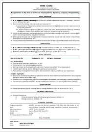 Resume Title Samples Examples For Freshers General Labor Home Improvement