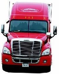 Ontario Truck Driving School - Opening Hours - 1005 Richmond St ... Advanced Career Institute Traing For The Central Valley Truck Driving School Fresno Ca How To Become A Driver 13 Steps With Pictures Wikihow Consumer Action Handbook Worried About Passing Your Class A Cdl Exam Roadmaster Drivers Transportation Germanna Community College Get Safe Award We Currently Offer Certificate Ii In Welcome Mercedesbenz Amg Academy Lessons Road Test 5hr Class Car License Classes New York Schools Qm5y Gold Coast Itc Page 116 Yellow Pages