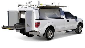 Commercial   Alty Camper Tops Cartop Kayak Carriers How To Choose Rei Expert Advice Offgrid Extension Large Knap Kap Steel Truck Cap Model Kkl77b With Ergorack Ladder Rack Kargo Master Heavy Duty Pro Ii Pickup Topper For Bike 5 Steps Cap Mt Pearl Newfouland Labrador Nl Classifieds Camper Shell With Thule Podium Fixed Point Roof By Lid Racks Topperking Providing All Of Vantech M2000 Alinum Systems Discount Ramps Bed Bike Rack Clamps The Rails On Most Pickups Secure