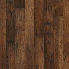 flooring ideas kitchen cabinet and hardwood floor combinations