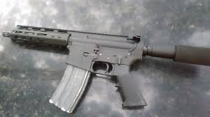 Wetestgear.com 10.5` Ceratac AR 223 By WeTestGear Ceratac Ar308 Building A 308ar 308arcom Community Coupons Whole Foods Market Petstock Promo Code Ceratac Gun Review Mgs The Citizen Rifle Ar15 300 Blackout Ar Pistol Sale 80 Off Ends Monday 318 Zaviar Ar300 75 300aac 18 Nitride 7 Rail Sba3 Mag Bcg Included 499 Official Enthusiast News And Discussion Thread Best Valvoline Oil Change Coupons Discount Books Las Vegas Pars X5 Arsenal Ar701 12 Ga Semiautomatic 26 Three Chokes 299limited Time Introductory Price Rrm Thread For Spring Ar15com What Is Coupon Rate On A Treasury Bond Android 3 Tablet