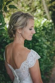 Lace Augusta Jones Gown