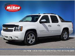 2012 Chevrolet Avalanche 4WD Crew Cab LTZ (Jack McGee Chevrolet ... 2002 Chevrolet Avalanche 1500 Monster Trucks For Sale Pinterest 1662 2011 North Florida Truck Equipment 2013 In Medicine Hat Used 2007 For Sale West Milford Nj Sold2002 Chevrolet Avalanche 4x4 Z71 1 Owner 172k Summit White For 2008 Top Speed Sebewaing 2015 Vehicles Search Parsons All Cars Tom Avalanches San Antonio Tx Autocom Beausejour 232203 Youtube