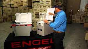 Engel Coolers 12V Ac/Dc Portable Refrigerator And Freezer - Low Amp ... Koolatron 256 Cu Ft Mini Refrigerator In Blackkbc70 The Home Tilrefrigerator Carbox Truck For Large Nylint Whirlpool Refrigerators Tractor Trailer Gmc 18 Wheeler Small White Trucks Refrigerators Fast Road Stock Photo Download Now Semi Sale All About Cars 8x4 Container 3 D Lowpoly Isometric Vector 1014 17 Cu Ft Fridge Dorm Rv Trailer Tvg China 4x2 Refrigerator Truck Whosale Aliba Commercial Depot Thermo King Refrigeration Buy