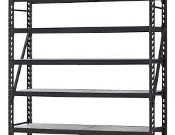 Sears Garage Storage Cabinets home depot garage cabinets pro series 16 pc set grey garage depot