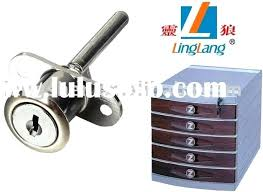 File Cabinet Lock Kit by Hon Vertical File Cabinet Replacement Parts Lateral File Cabinet