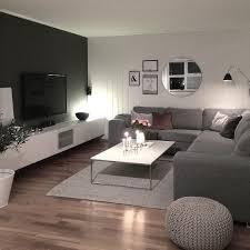 wohnzimmer idee new ideas smallapartmentliving idee