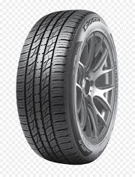 Car Falken Tire Kumho Tire Michelin - Kumho Tire Png Download - 2958 ... Rolling Stock Roundup Which Tire Is Best For Your Diesel Tires Cars Trucks And Suvs Falken With All Terrain Calgary Kansas City Want New Tires Recommend Me Something Page 3 Dodge Ram Forum 26575r16 Falken Rubitrek Wa708 Light Truck Suv Wildpeak Ht Ht01 Consumer Reports Adds Two Tyres To Nordic Winter Truck Tyre Typress Fk07e My Cheap Tyres Wildpeak At3w Ford Powerstroke Forum Installing Raised Letters Dc5 Rsx On Any Car Or