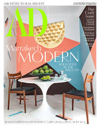 100 Home Design Publications Architectural Interior Decor News