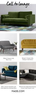 100 Designers Sofas Get Your Sofa From The High Street Nah Get A Beautifully