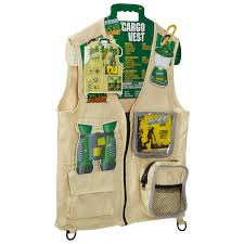 Backyard Safari Cargo Vest Backyard Safari Base Camp Shelter Outdoor Fniture Design And Ideas Backyard Safari Outfitters Field Guide Review Mama To 6 Blessings Dadncharge Hang On To Summer With A Safari Cargo Vest Usa Brand Walmartcom Evan Laurens Cool Blog 12611 Exploring Is Fun Camo Jungle Toysrus Explorer Kit Alexbrandscom 6in1 Field Tools Cargo Vest Bug Watch Mini Lantern