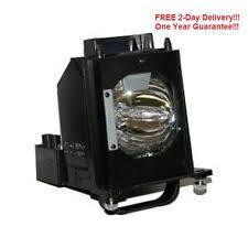mitsubishi projector bulbs ls ebay