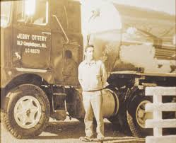 It All Started With One Man And A Milk Route - Ottery Transportation ... Water Trucks In Fresno Ca Tommys Truck Rentals Inc Home Get Leasing Tristate Center Tristate Equipment Sales Crane Lifting Rigging And Storage Ohio Kentucky Indiana Motor Transit Co Tsmt Joplin Mo Rays Photos About On American Inrstates The South Jersey Group Cstruction Salem County Nj