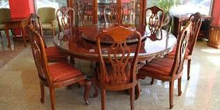 Furniture On Display At Panesars Showroom Mombasa Road They Are Among The Few That