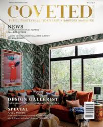 Coveted Magazine 11th Edition By Trend Design Book - Issuu Httpslivingbydesignnetau Daily Maggies Cutest House In Georgetown Apartment Therapy Serra Di Migni Ding Table Belgium 1972 Stainless Steel Cowhide Lounge Chair Auijschooltornbroers Drexel Ding Room Recognition Credenza 175500 Archers Cocoon Swivel Armchair Leather And Ropes Interni Italia_agosto 2019 Pages 201 250 Text Version Coveted Magazine 11th Edition By Trend Design Book Issuu Shadow Play Leather Sofa Smart Fniture Sitemap Hdd Triangle Augustseptember Home Decor