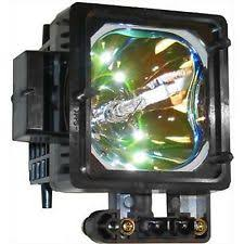 Kdf E50a10 Lamp Replacement by Sony Kdf E60a20 Ebay