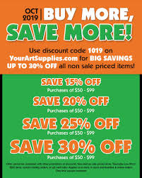 YourArtSupplies Windsor Coupons 2019 Wet Seal Coupon Code October 2018 Circus Circus Plaza Azteca Manchester Ct Memphis Pizza Cafe Discount Paperbacks Books Pet Solutions Promo How To Edit Or Delete A Promotional Discount Access Pizza Game Family Fun Center Coupons Chuck E Chees Offers For Local 444 Members Drses Ninja Restaurant Nyc Domestic Flight Mmt Shreddies 50 Off Best Superdry Vouchers Promo Codes Live August 39 Dollar Glasses Yourartsupplies