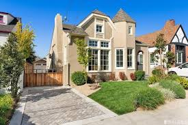 5639 picardy dr s oakland ca 94605