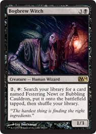 Best Sliver Deck Mtg 2014 by Frequently Asked Questions Magic The Gathering