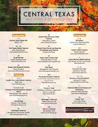 Best Pumpkin Patch Austin Texas by 100 Pumpkin Patch Austin Texas Area Pumpkins Pints And