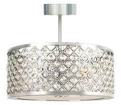 8 bulb bathroom light fixture blogie me