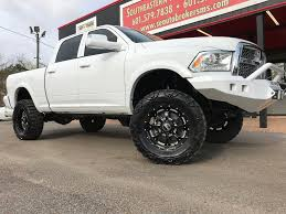 Used Cars For Sale Hattiesburg MS 39402 Southeastern Auto Brokers Rocky Ridge Lifted Trucks Custom In Suffolk Va 2018 Titan Fullsize Pickup Truck With V8 Engine Nissan Usa Black Widow Best Chevrolet 1957 3100 Classics For Sale On Autotrader Keller Bros Dodge Ram Dealership Litz Pa For In El Paso Texas Used Car Truck For Sale Diesel 2006 3500 Hd Dually 4wd 2002 1500 Slt Lifted Cversion Sold Youtube By Dealer Nj Resource Wood Plumville Rowoodtrucks Lifted Red Silverado Truck 198889 Chevy Pinterest Laura Gmc Awesome Used 2010 Trx