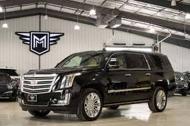 2017 Cadillac Escalade For Sale In San Antonio | 2017 Cadillac ... Used Cadillac Escalade For Sale In Hammond Louisiana 2007 200in Stretch For Sale Ws10500 We Rhd Car Dealerships Uk New Luxury Sales 2012 Platinum Edition Stock Gc1817a By Owner Stedman Nc 28391 Miami 20 And Esv What To Expect Automobile 2013 Ws10322 Sell Limos Truck White Wallpaper 1024x768 5655 2018 Saskatoon Richmond