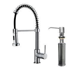 Moen Arbor Kitchen Faucet by Moen Kitchen Faucet Embly Moen Logo Moen Kit Faucets Moen