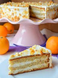 joghurt krokant torte