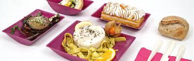 repas de bureau plateau repas au bureau christian pallandre traiteur