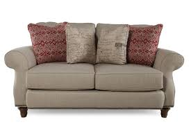 Mathis Brothers Sofa And Loveseats by Traditional 72