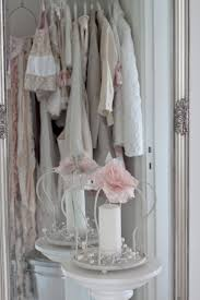 Simply Shabby Chic Curtains Pink by 893 Best Shabby Chic Images On Pinterest Shabby Chic Decor