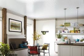 paint ceiling panels tips and ideas for choosing the right