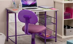 Acrylic Desk Chair With Arms by Desk Variety Design On Pink Office Chair With Arms 100 Office