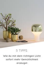 5 tipps wie du mit licht gemütlichkeit erzeugst satamo