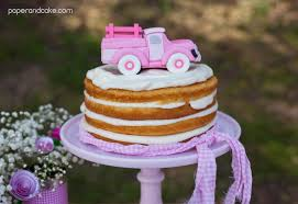 Pinktruck Caketopper2 - Paper And Cake Paper And Cake Truck Struck In Mud Wedding Cake Pinterest Wedding Victorias Piece A Cake Cakes At Last Event Design October 2017 Explore Hashtag Truckcake Instagram Photos Videos Download Sweet Treats Food Weddingday Magazine Tractor Topper Lovely Car Road Number 3 Charlies Bakery Gourmet Pastries Orlando Weddings Monster Truck Exclusive Shop Flickr 5 Tier Buttercream Iced Leo Sciancalepore Pulse The Worlds Most Recently Posted Photos Of Redneck And Unique Struck In Mud Camo Icetsinfo