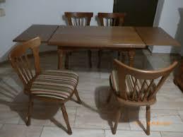 wössner stuhl günstig kaufen ebay