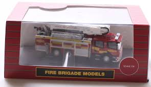Scania Fire Truck Model Toys: Buy Online From Fishpond.com.au Model Car Motor Vehicle Scale Models Fire Truck Png Download Mercedes Actros Fire Truck 3d Cgtrader Kids Vehicles116 Rescue Fighting Models With Cheap Colctible Find Buffalo Road Imports St Louis Ladder Fire Ladder Trucks Standard Fort Garry Trucks My Code 3 Diecast Collection Seagrave Rear Mount Ladder Library Vehicles Transports Firetruck 2 Model 157 Red Alloy Car Toys 1964 Zil 130