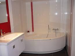 poseur de salle de bain pose faience salle de bain gelaco