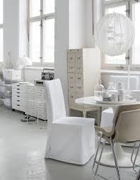 Ikea Henriksdal Chair Cover Diy by Trend Alert Stockholm White 10 Off Solid Whites It U0027s A Cover Up