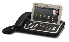 Yealink VP530N IP Video Phone | ProVu Communications Yealink Sipt41p T41s Corded Phones Voip24skleppl W52h Ip Dect Sip Additional Handset From 6000 Pmc Telecom Sipt41s 6line Phone Warehouse Sipt48g Voip Color Touch With Bluetooth Sipt29g 16line Voip Phone Wikipedia Top 10 Best For Office Use Reviews 2016 On Flipboard Cp860 Kferenztelefon Review Unboxing Voipangode Sipt32g 3line Support Jual Sipt23g Professional Gigabit Toko Sipt19 Ipphone Di Lapak Kss Store Rprajitno