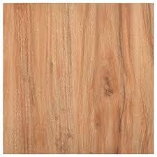 laminatboden für wohnzimmer oder küche unfadememory pvc