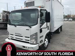 Commercial Refrigerated Truck For Sale On CommercialTruckTrader.com Dump Truck Trucks For Sale In Oregon Peterbilt 379 Cmialucktradercom Sg Wilson Selling And Trailers With Services That Include Intertional 4300 Commercial Water On 4700 Farm Grain New Used For Buy Quality Service Equipment Freightliner Fld120